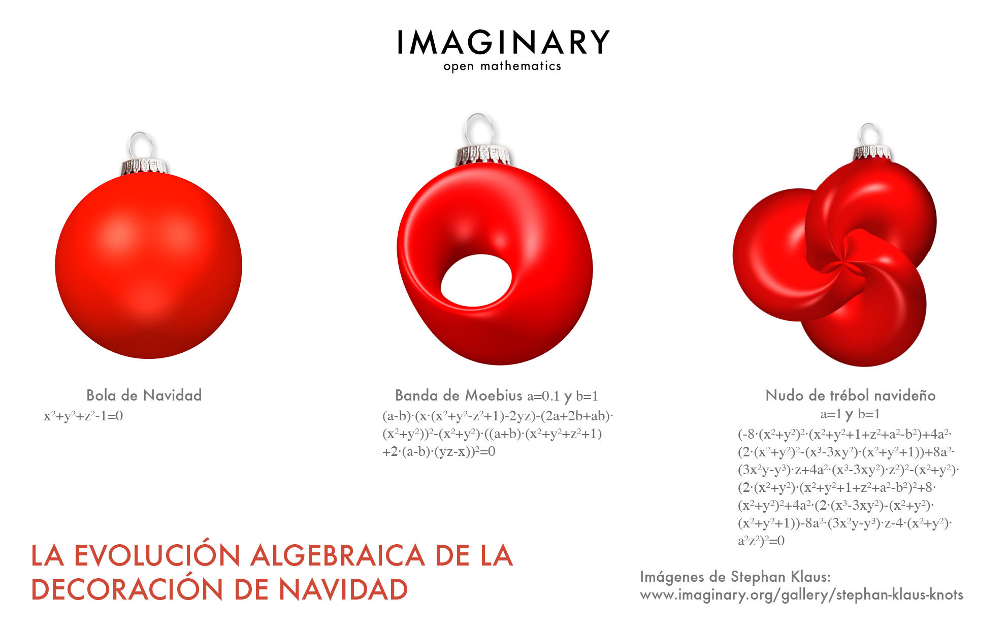 imaginary christmas card spanish - Spanish Christmas Decorations