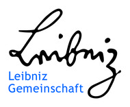 logo Leibniz Assiciation