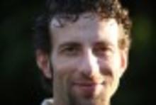 david grunberg kullanıcısının resmi