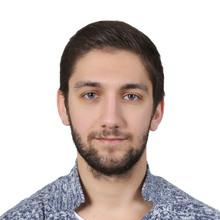 Ugur Cem OZTURK's picture