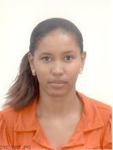 Telma Silva Fortes's picture