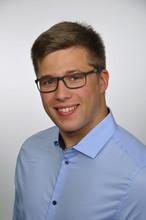 Oliver Schön's picture