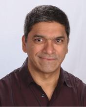 Lance Manuel's picture
